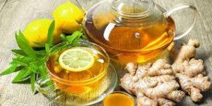 Pembukuan Bisnis Minuman Herbal Mudah Dengan Accurate Software . Hubungi: Firdaus 081703354372
